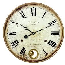 wall clock pendulum clocks for sale uk default name pendulum
