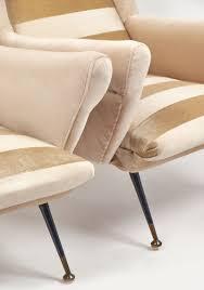 Italian Armchairs Contemporary Modern Leather Club Chair Tags Mid Century Modern Club Chairs
