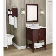 Bathroom Vanity Standard Sizes by Bathroom Standard Vanity Height For Modern Bathroom U2014 Ganecovillage
