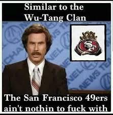 San Francisco 49ers Memes - langston snooze on san francisco 49ers san francisco and 49ers nation