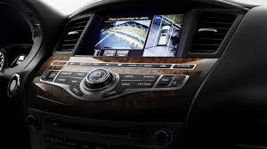 2017 infiniti qx60 technology package beaverton infiniti is a portland infiniti dealer and a new car and