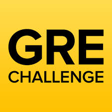 Sample Gre Score Report Gre Analytical Writing Sample Essays Gre Test Civil Engineers