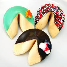graduation cookies custom graduation fortune cookie