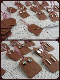 leather bracelet display images Create customized jewelry cards to sell your jewelry great for jpg