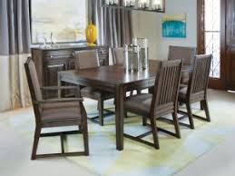 kincaid dining room furniture design center kincaid one ten home furnishings