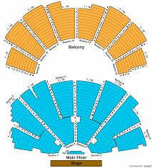 ryman seating map ryman auditorium tickets frontrowking com
