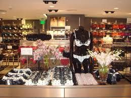 best stores in los angeles cbs los angeles