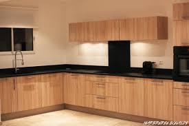 plan de travail en quartz pour cuisine plan de travail pour votre cuisine stratifié ou quartz