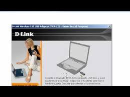 d link dwa 125 carte réseau d link sur ldlc com comment installer d link dwa 131 la réponse est sur admicile fr