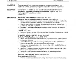 resume sle for customer service specialist job summary exle telesales specialist sle job description help desk technician