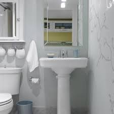 ideas for tiny bathrooms tiny bathroom ideas tags designs for small spaces storage