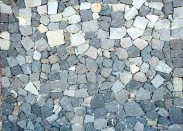 stone floor pros and cons stone flooring types floor covering materials stone floor