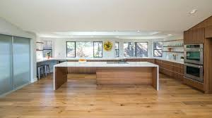 floating island kitchen floating island kitchen on wheels designs inspiration for your
