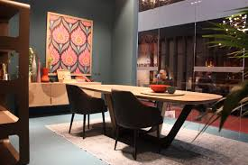 mid century dining room table understanding mid century modern and how to use it in your home