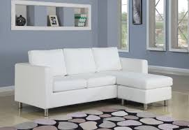 Sectional Sleeper Sofa For Small Spaces The Best Sectional Sleeper Sofas For Small Spaces Colour Story