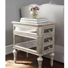 153 best nightstand images on pinterest bedside tables master