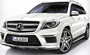 mercedes suv amg price mercedes gl 63 amg live updates automotive