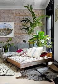 Feng Shui Schlafzimmer Die Besten 20 Decoração Sala Feng Shui Ideen Auf Pinterest Feng