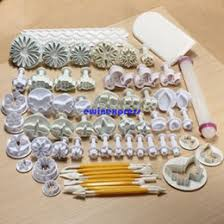 online decorating tools decorating online excellent love you bunches sweet elephant cake