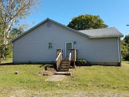 absolute auction no limit no reserve 7775 new haven rd new