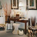 Trendy Home Accessories Home Interior Design School Home Interior - Home interior items