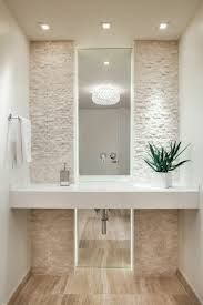 Meuble Salle De Bain Ikea Godmorgon by Salle De Bain Travertin Photo