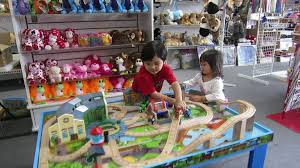 thomas the train wooden track table my kids the thomas friends play set wooden railway part 2