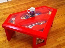 furniture guidrozart