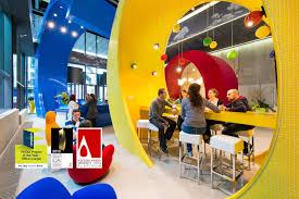 office furniture google dublin office inspirations google head