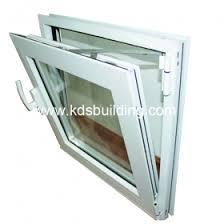 Awning Windows Prices Aluminum Sliding Window Aluminum Casement Window Aluminum Awning