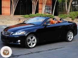lexus convertible las vegas buy is series with mileage in dunwoody convertible 4 doors is