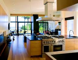 apartments alluring zen inspired interior design southwest home
