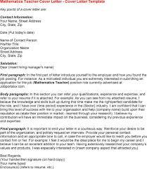 cheap dissertation proposal editor websites for phd custom