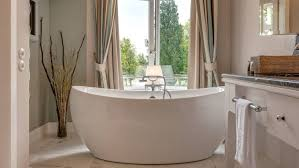 designer bathrooms pictures classic furnishing for designer bathrooms