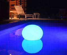 How To Change A Pool Light 18 U0027 X 42 U0027 Pool With Full Length Steps And Led Color Light Dix