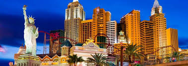 8 best las vegas vacation deals images on hotels in