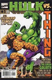 hulk vol 1 1 marvel database fandom powered wikia
