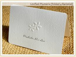custom thank you cards finishing personalized thank you cards white background