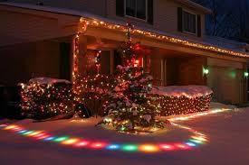 christmascontest christmas contest outdoordecorating statenisland