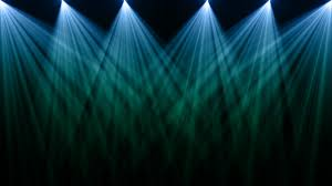 stage lights free clip free clip on clipart