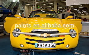 candy car paint candy car paint suppliers and manufacturers at