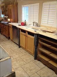 kitchen small kitchen storage ideas rolling kitchen table small