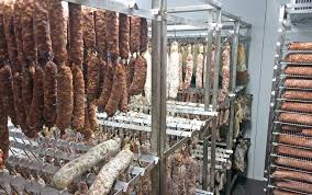 Meat Curing Cabinet Meat Curing Cabinet Uk Bar Cabinet