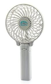 battery operated fans rechargeable fans handheld mini fan battery operated electric