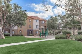 1 Bedroom Apartments In Chula Vista Rancho Del Rey Chula Vista Apartments And Houses For Rent Near