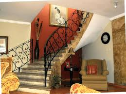 Home Interior Image Home Interiors Mexico Inter Designs With Best Home R Design