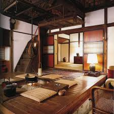 japanese style home decor 25 best japanese zen home decor style images on pinterest asian