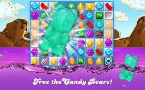 candy crush soda saga u2013 android apps on google play