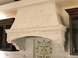 stone kitchen hoods san antonio tx natural stone del bosque
