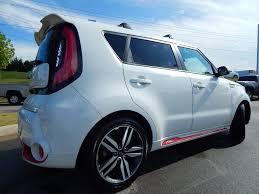 used lexus parts in north carolina 2014 kia soul plus charlotte north carolina area honda dealer